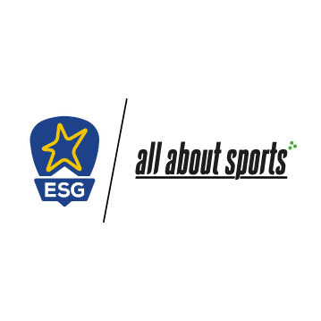 euronics gaming / all about sports